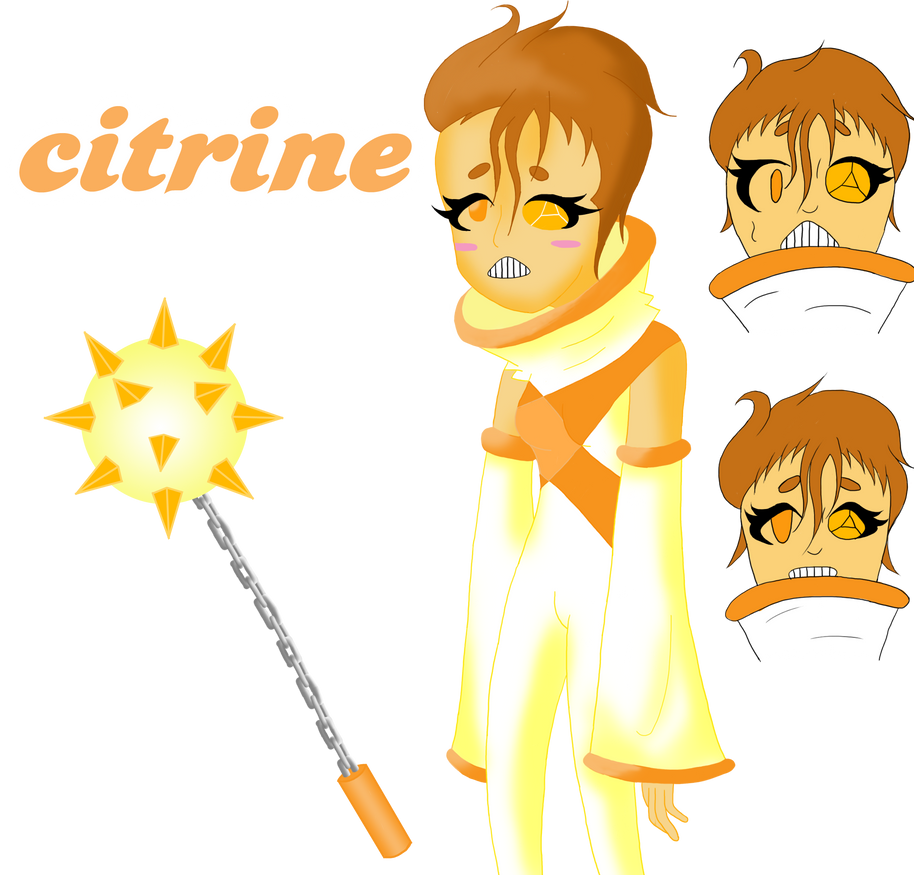 CITRINE.PNG by may1325