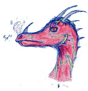 DragonESpirit's Profile Picture