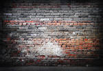 Another Wall Texture