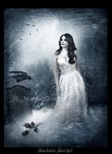 sevhermione21's Profile Picture