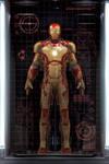 Iron Man Paperbag 1