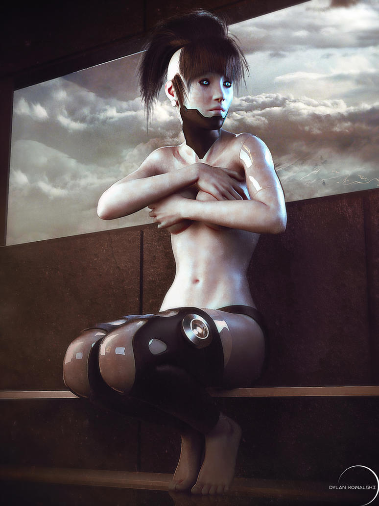 Darkest Hour by Dylan-Kowalski
