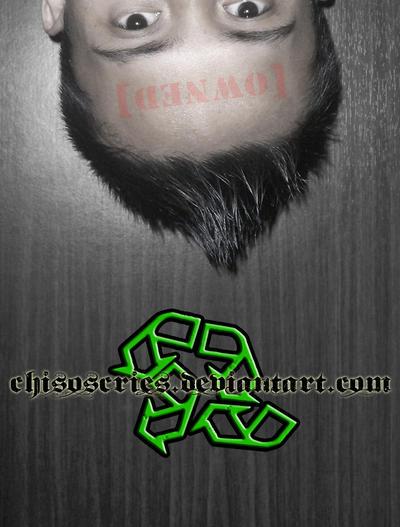 chisoscries's Profile Picture