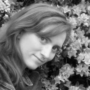 MartaGrzywna's Profile Picture
