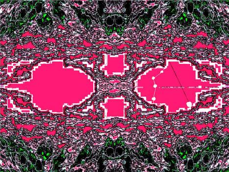Lunettes de geometrie