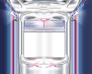 First v18 design by dj-designs
