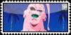 Super Bu Stamp by JubiaMaJo