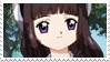 Stamp Tomoyo by JubiaMaJo