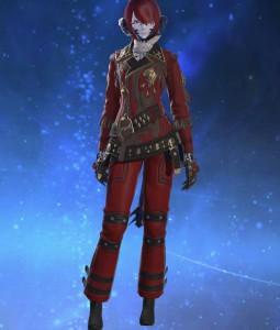 Kitekikurai's Profile Picture