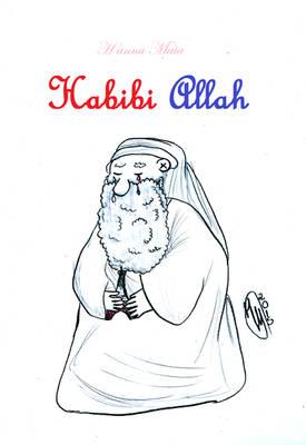 Habibi Allah
