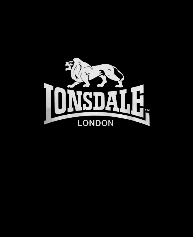 lonsdale chat Need a hotel in central london the royal national hotel located near russell square in bloomsbury our hotel has onsite parking and a wide range of facilities.