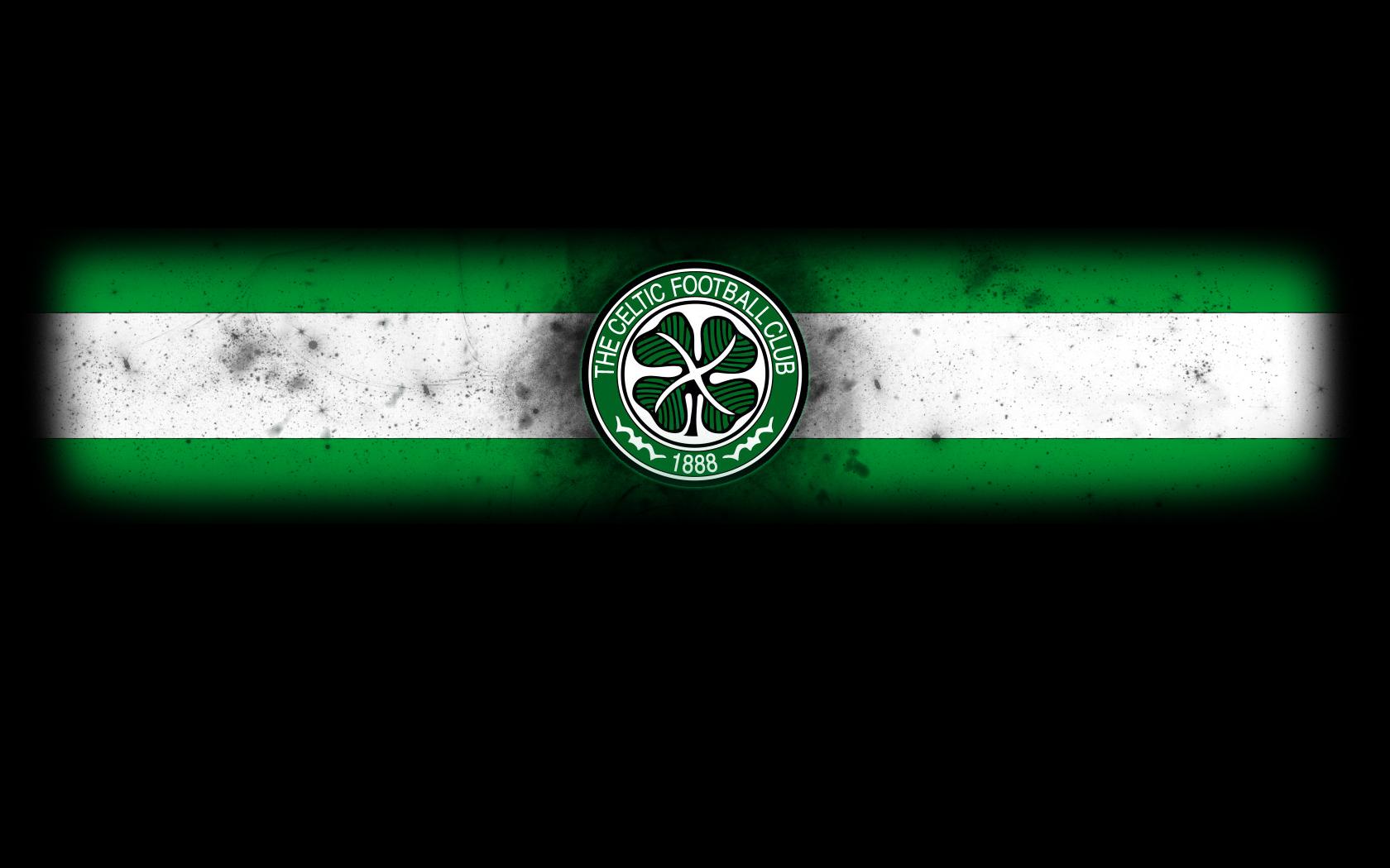 FC Celtic Wallpaper By Mlmhawk On DeviantArt