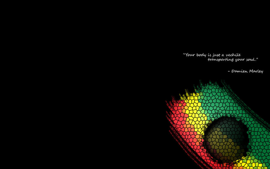 Rasta Wallpaper by mlmhawk on DeviantArt