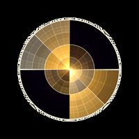 Framework by archaemic
