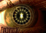 Eye of Archaemic