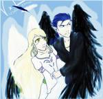 FESS:2009 for Imoine-R-Evil