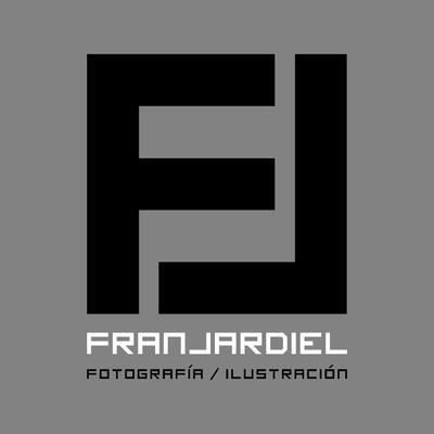 FJ Gris by FranJardiel
