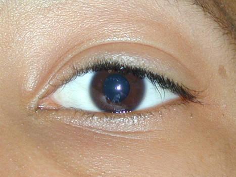 Eyes 4 you