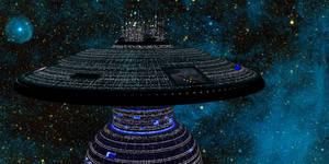 Apex Starbase