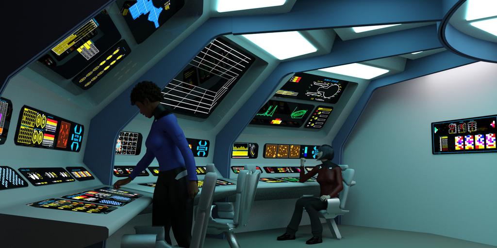 civilian_liberty_class_bridge_daz_studio_wip_08_by_ashleytinger-dboerar.png