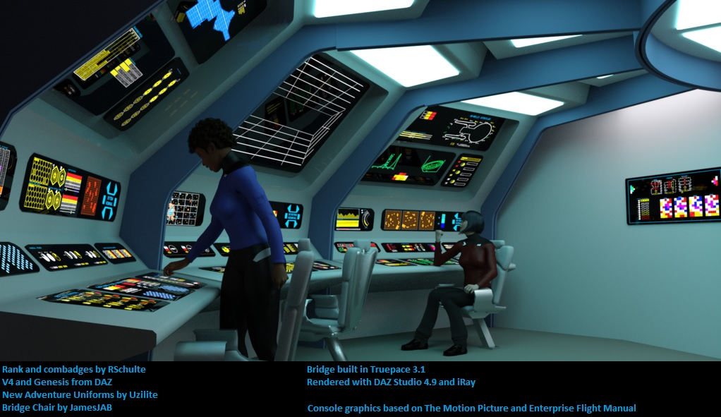 liberty_class_bridge_sf_forums_by_ashleytinger-dbplghn.jpg