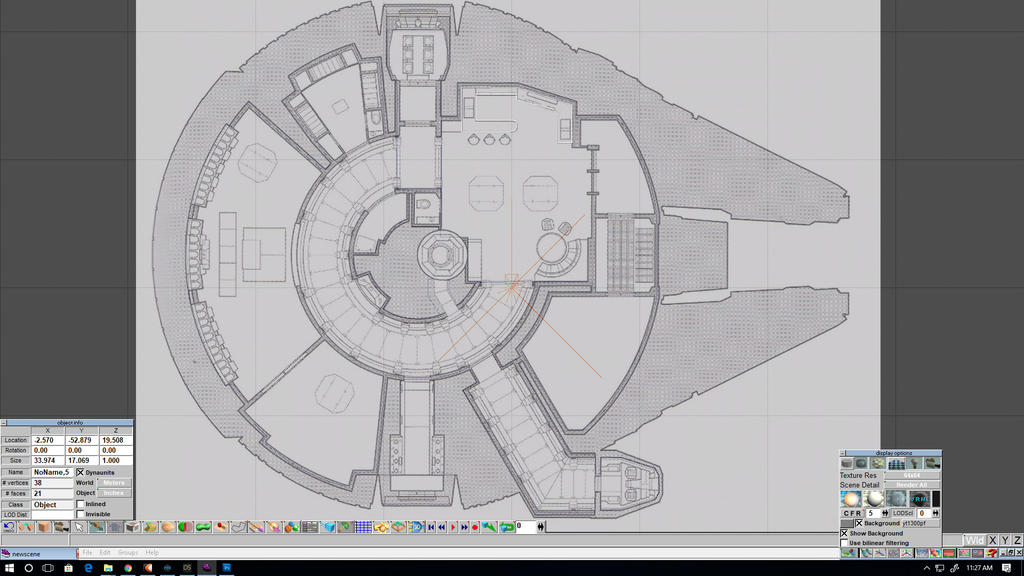 yt_1300pf_interior_wip_by_ashleytinger-dc7ko7e.jpg