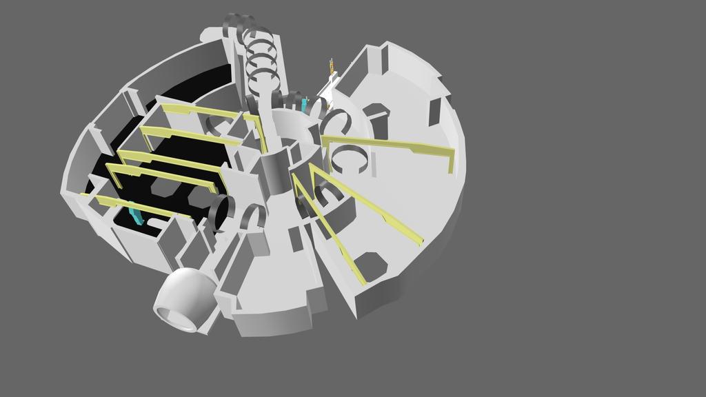 yt_1300pf_wip_interior_02_by_ashleytinger-dc7n1ix.jpg