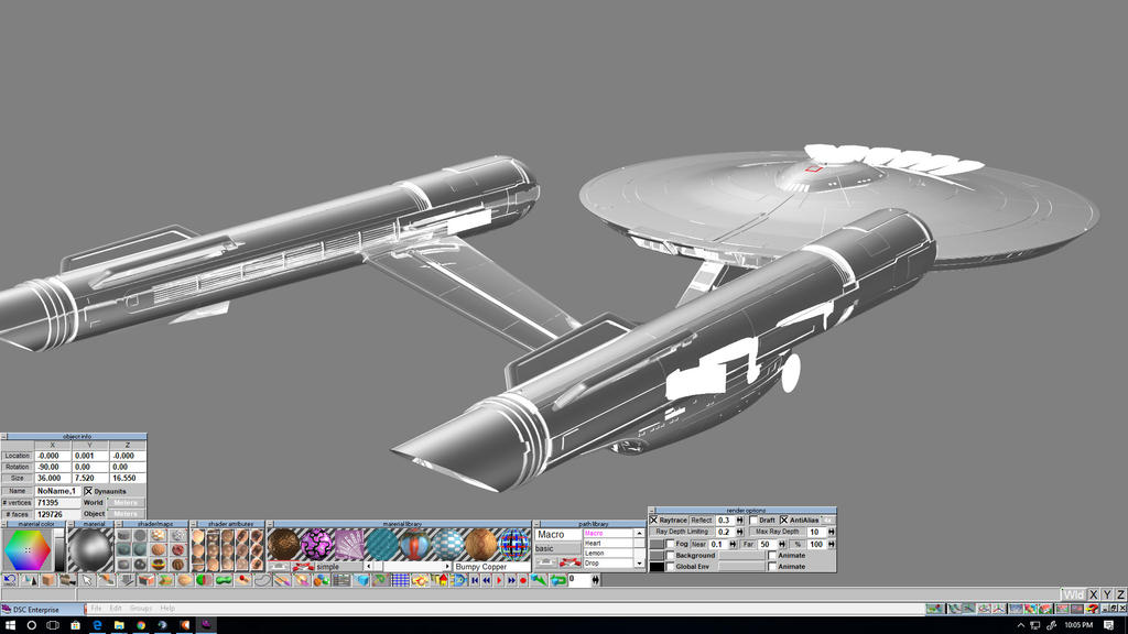 dsc_enterprise_conversion_wip_by_ashleytinger-dc9oeh0.jpg