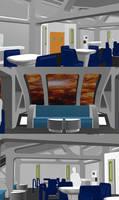 24th Century Forward Lounge WIP 02