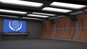 23rd Century Briefing Room WIP 02