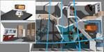 TOS Stateroom WIP 09 by ashleytinger