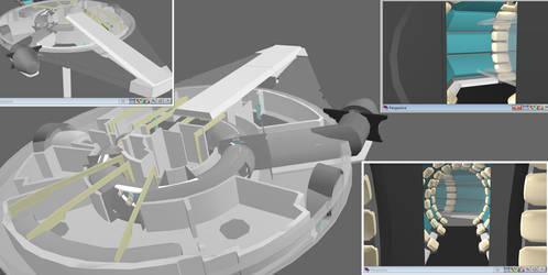YT1300pf Interior WIP 05 by ashleytinger