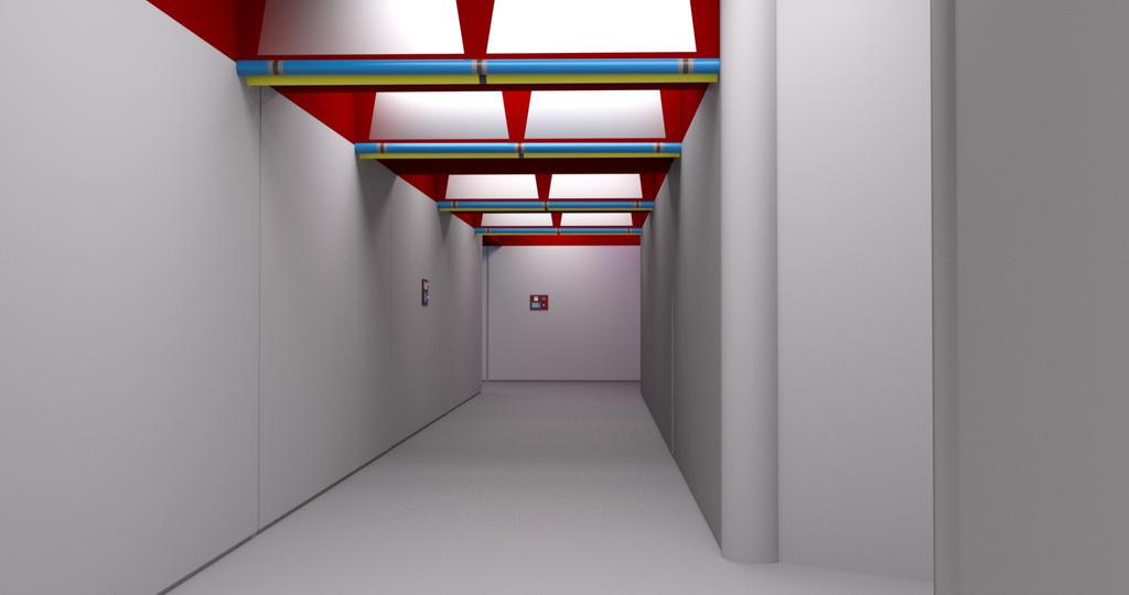 tos_stateroom___exterior_corridor_by_ashleytinger_dd6rbuy-fullview.jpg?token=eyJ0eXAiOiJKV1QiLCJhbGciOiJIUzI1NiJ9.eyJzdWIiOiJ1cm46YXBwOjdlMGQxODg5ODIyNjQzNzNhNWYwZDQxNWVhMGQyNmUwIiwiaXNzIjoidXJuOmFwcDo3ZTBkMTg4OTgyMjY0MzczYTVmMGQ0MTVlYTBkMjZlMCIsIm9iaiI6W1t7ImhlaWdodCI6Ijw9NTQwIiwicGF0aCI6IlwvZlwvZmFjNDUyYTYtMGJhMy00YjNhLTkxMTUtNDk1Yzg2MDFhNzczXC9kZDZyYnV5LTVhZmRlODA0LWNiMWMtNDcwYi04MDhjLTM2YmVkMWFhOThlMS5qcGciLCJ3aWR0aCI6Ijw9MTAyNCJ9XV0sImF1ZCI6WyJ1cm46c2VydmljZTppbWFnZS5vcGVyYXRpb25zIl19.ExB1hj0khtOkXZvKUAsjokNmaVwDJnTnjOAuazAPhAw
