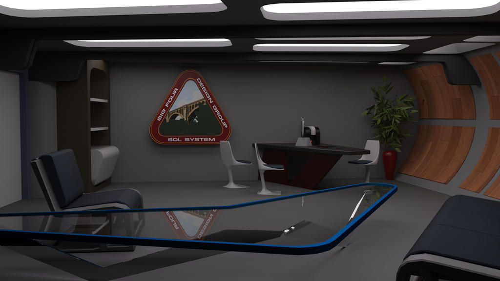 big_four_design_group___sol_system___office_comple_by_ashleytinger_dd8yom0-fullview.jpg?token=eyJ0eXAiOiJKV1QiLCJhbGciOiJIUzI1NiJ9.eyJzdWIiOiJ1cm46YXBwOjdlMGQxODg5ODIyNjQzNzNhNWYwZDQxNWVhMGQyNmUwIiwiaXNzIjoidXJuOmFwcDo3ZTBkMTg4OTgyMjY0MzczYTVmMGQ0MTVlYTBkMjZlMCIsIm9iaiI6W1t7ImhlaWdodCI6Ijw9NTc2IiwicGF0aCI6IlwvZlwvZmFjNDUyYTYtMGJhMy00YjNhLTkxMTUtNDk1Yzg2MDFhNzczXC9kZDh5b20wLTI3YjM2NDdiLTU1MjktNGVmYi1iMjhjLTAyZjJlZDU4MTQ0YS5qcGciLCJ3aWR0aCI6Ijw9MTAyNCJ9XV0sImF1ZCI6WyJ1cm46c2VydmljZTppbWFnZS5vcGVyYXRpb25zIl19.spMUgfMNqgCNoOvqqRAIifPOP9LC0G0Eh7ej77oOg0Y