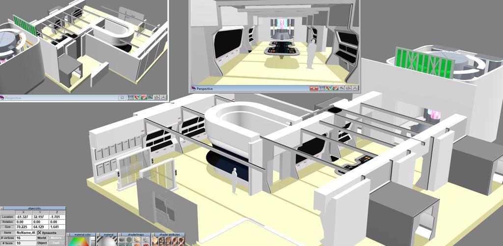 24th_century_engineering_wip_06_by_ashleytinger_ddeq34l-fullview.jpg?token=eyJ0eXAiOiJKV1QiLCJhbGciOiJIUzI1NiJ9.eyJzdWIiOiJ1cm46YXBwOjdlMGQxODg5ODIyNjQzNzNhNWYwZDQxNWVhMGQyNmUwIiwiaXNzIjoidXJuOmFwcDo3ZTBkMTg4OTgyMjY0MzczYTVmMGQ0MTVlYTBkMjZlMCIsIm9iaiI6W1t7ImhlaWdodCI6Ijw9NTAxIiwicGF0aCI6IlwvZlwvZmFjNDUyYTYtMGJhMy00YjNhLTkxMTUtNDk1Yzg2MDFhNzczXC9kZGVxMzRsLTc2OWUzZmJkLTFjNzUtNGI4Ny1iNmIzLTJiZDZlZjM5OTMzNi5qcGciLCJ3aWR0aCI6Ijw9MTAyNCJ9XV0sImF1ZCI6WyJ1cm46c2VydmljZTppbWFnZS5vcGVyYXRpb25zIl19.hQnaK1m_SZ-O5ywdfL4JtP9528_6IL4QdAYDPsmKvBs