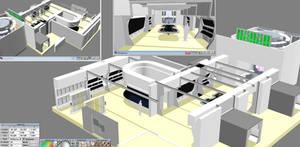 24th Century Engineering WIP 06