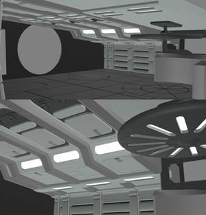 YT-1300 Astral Oath Interiors WIP 01