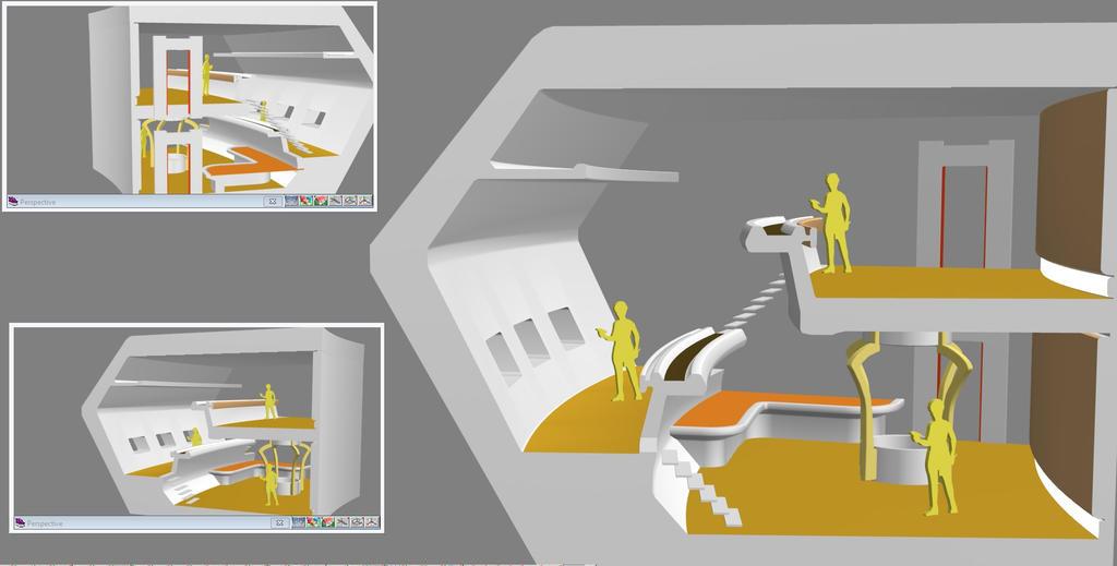aries_mystery_room_wip_by_ashleytinger_ddtavx6-fullview.jpg?token=eyJ0eXAiOiJKV1QiLCJhbGciOiJIUzI1NiJ9.eyJzdWIiOiJ1cm46YXBwOjdlMGQxODg5ODIyNjQzNzNhNWYwZDQxNWVhMGQyNmUwIiwiaXNzIjoidXJuOmFwcDo3ZTBkMTg4OTgyMjY0MzczYTVmMGQ0MTVlYTBkMjZlMCIsIm9iaiI6W1t7ImhlaWdodCI6Ijw9NTE5IiwicGF0aCI6IlwvZlwvZmFjNDUyYTYtMGJhMy00YjNhLTkxMTUtNDk1Yzg2MDFhNzczXC9kZHRhdng2LWIzMzRkNTMwLTcwOWEtNDIxMC1iYjQxLTY4MjMxZmExZmVjMC5qcGciLCJ3aWR0aCI6Ijw9MTAyNCJ9XV0sImF1ZCI6WyJ1cm46c2VydmljZTppbWFnZS5vcGVyYXRpb25zIl19.eTcRC-R0asT_cfDXKUPlJEXjC4vh0yVl9jEV6f-_T9Q