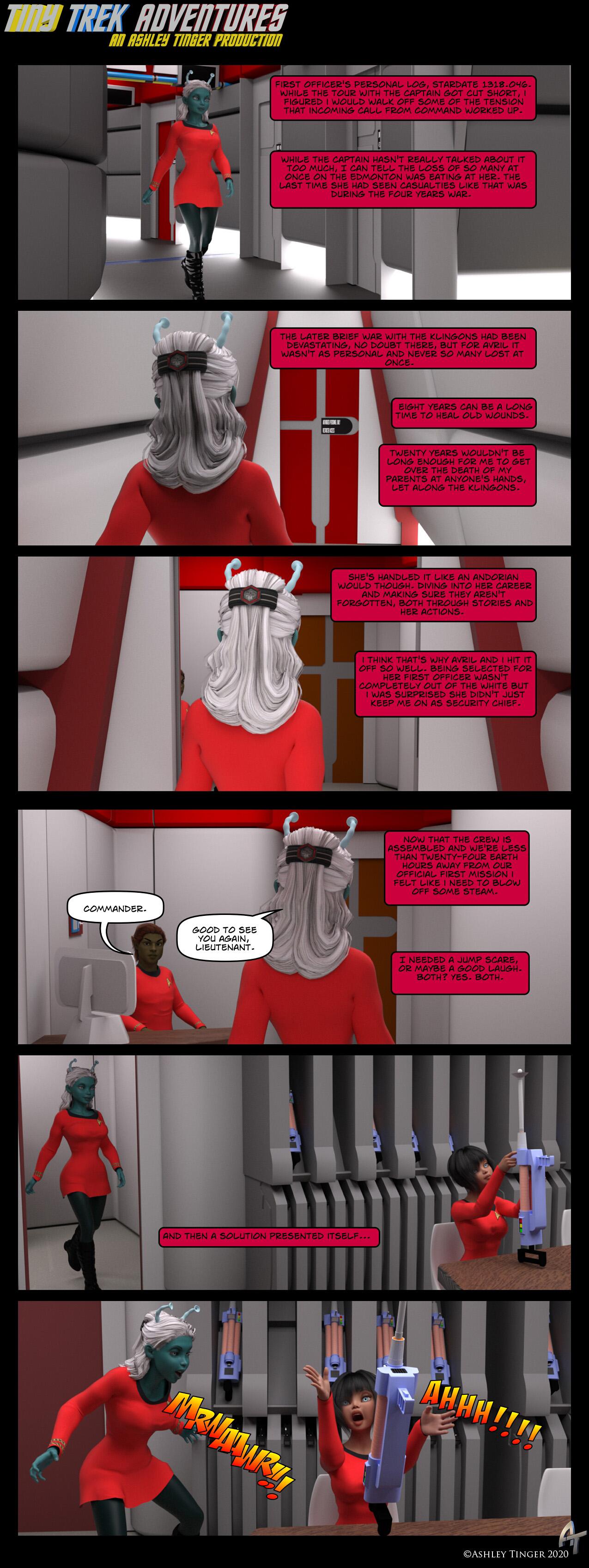 Tiny Trek Adventures v1 009