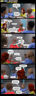 Tiny Trek Adventures v1 015