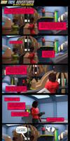 Tiny Trek Adventures v1 016