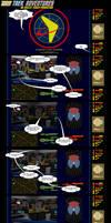 Tiny Trek Adventures v1 017