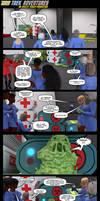 Tiny Trek Adventures v1 018