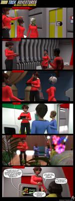 Tiny Trek Adventures v1 019