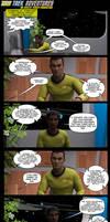 Tiny Trek Adventures v1 020