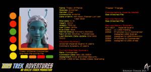 Tiny Trek Adventures Appendices 003