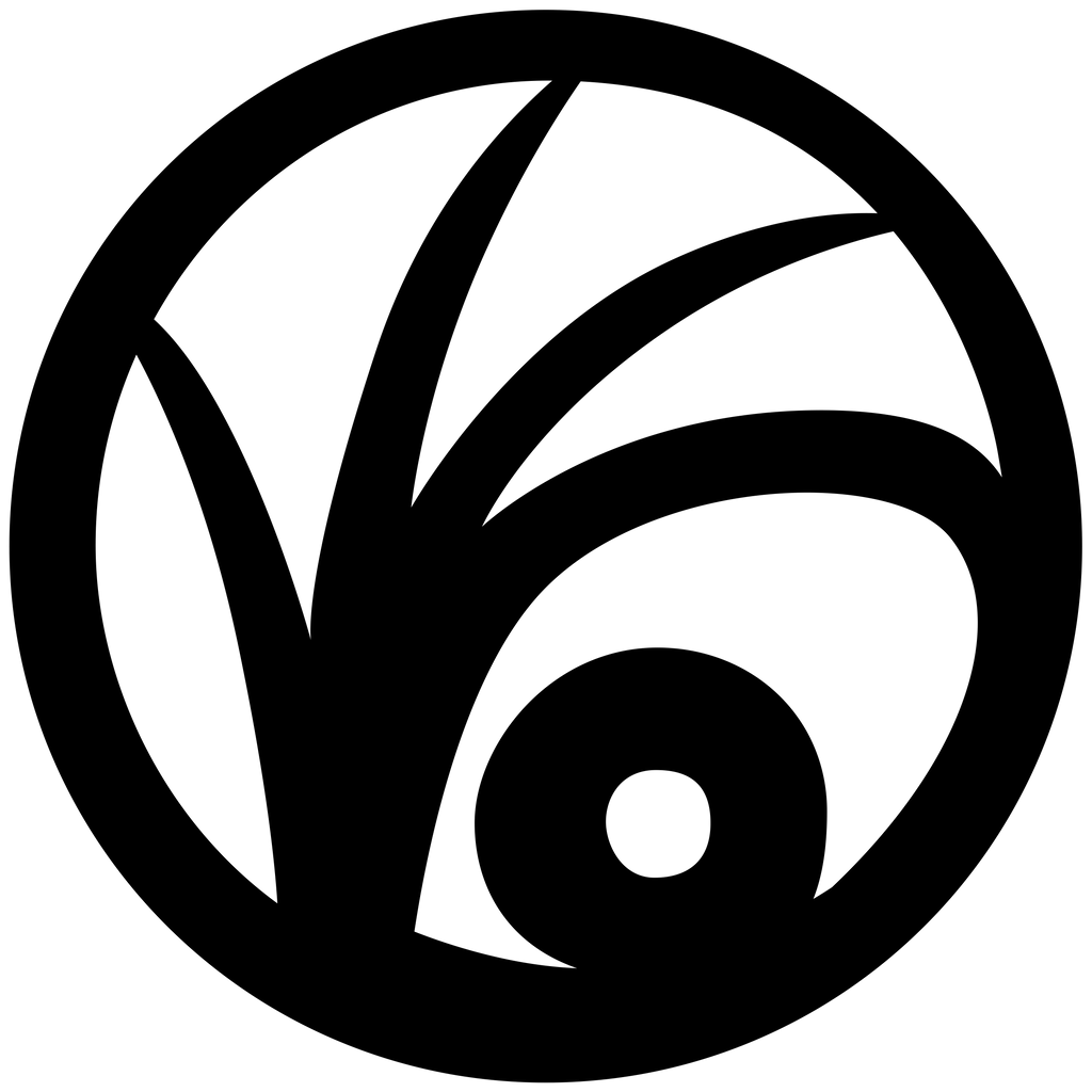 v_f_d__logo_by_jubaaj-dawozu6.png