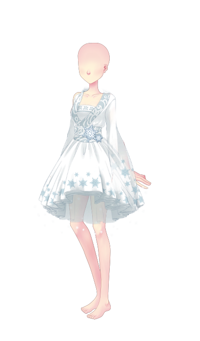 Love Nikki-Dress UP Queen proximamente by evelynekat on DeviantArt