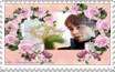 ..::Alexander rybak::.. stamp by TheWolfWoman