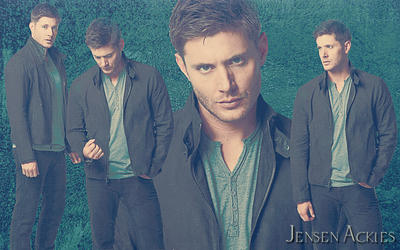 Ja Wallpapers 1280x800 001 by RoseAcklesWinchester